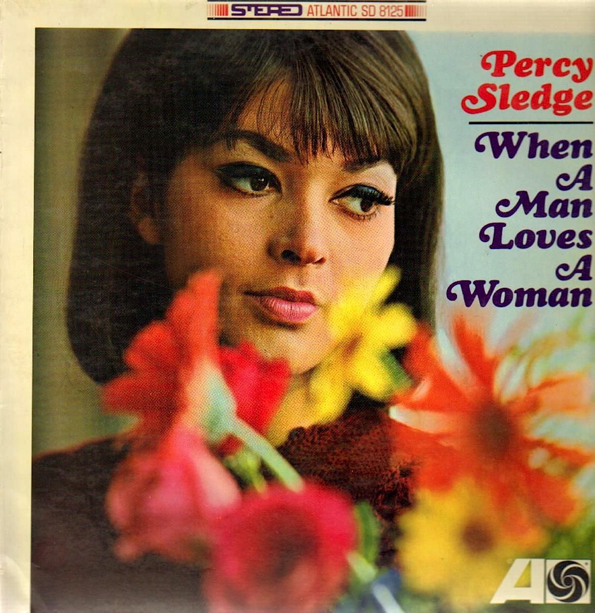 percy_sledge-when_a_man_loves_a_woman_copertina