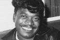 Addio a PERCY SLEDGE quello di WHEN A MAN LOVES A WOMAN