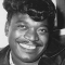 &nbsp;<center> Addio a PERCY SLEDGE quello di WHEN A MAN LOVES A WOMAN