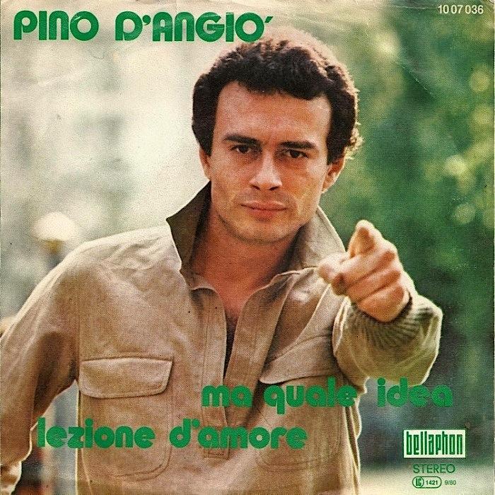 pino-dangio-ma-quale-idea-bellaphon