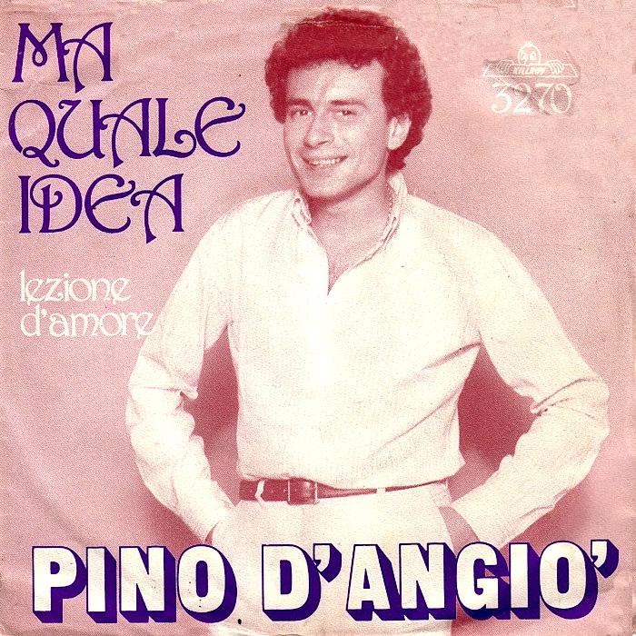 pino-dangio-ma-quale-idea-copertina
