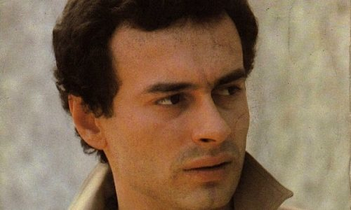 MA QUALE IDEA – Pino D'Angiò – (1980)