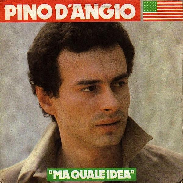 pino-dangio-ma-quale-idea-disco