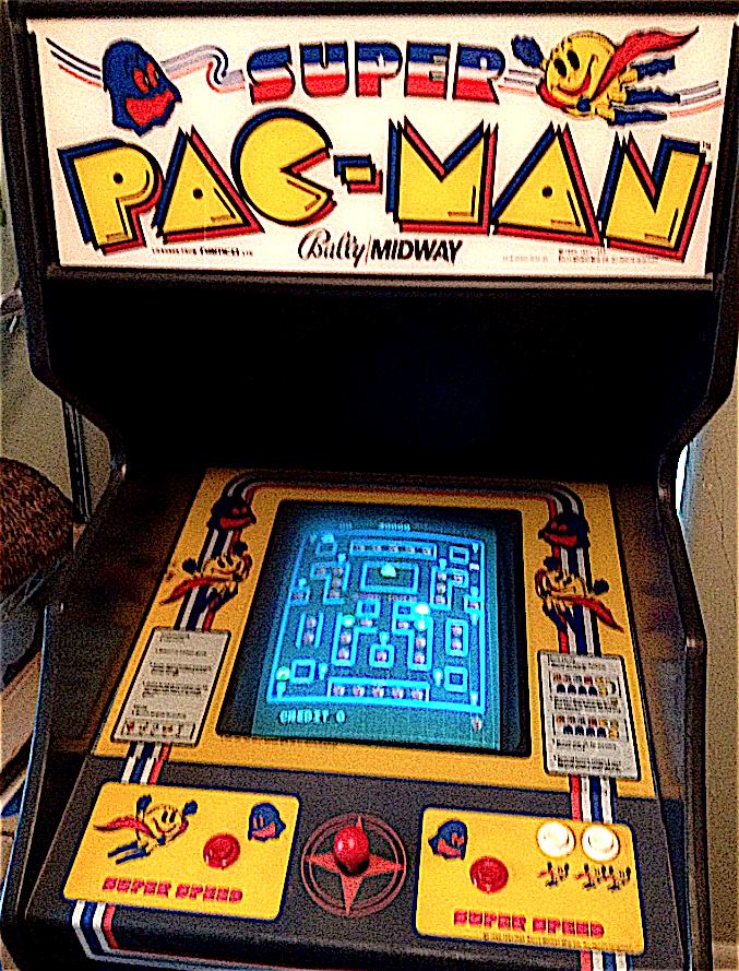 super_pac_man_gioco_arcade