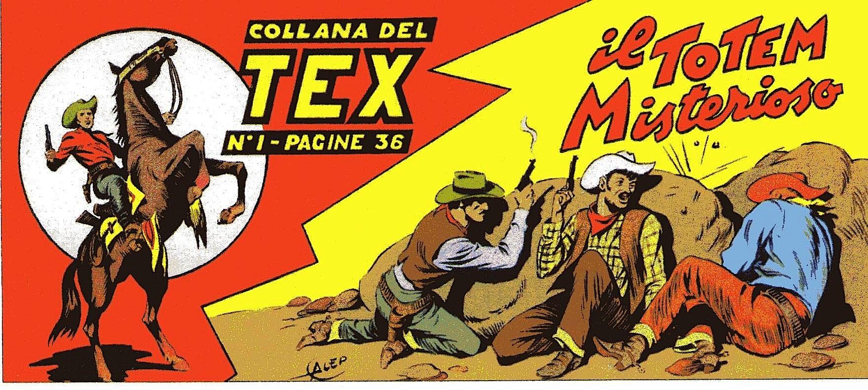 tex_1_striscia