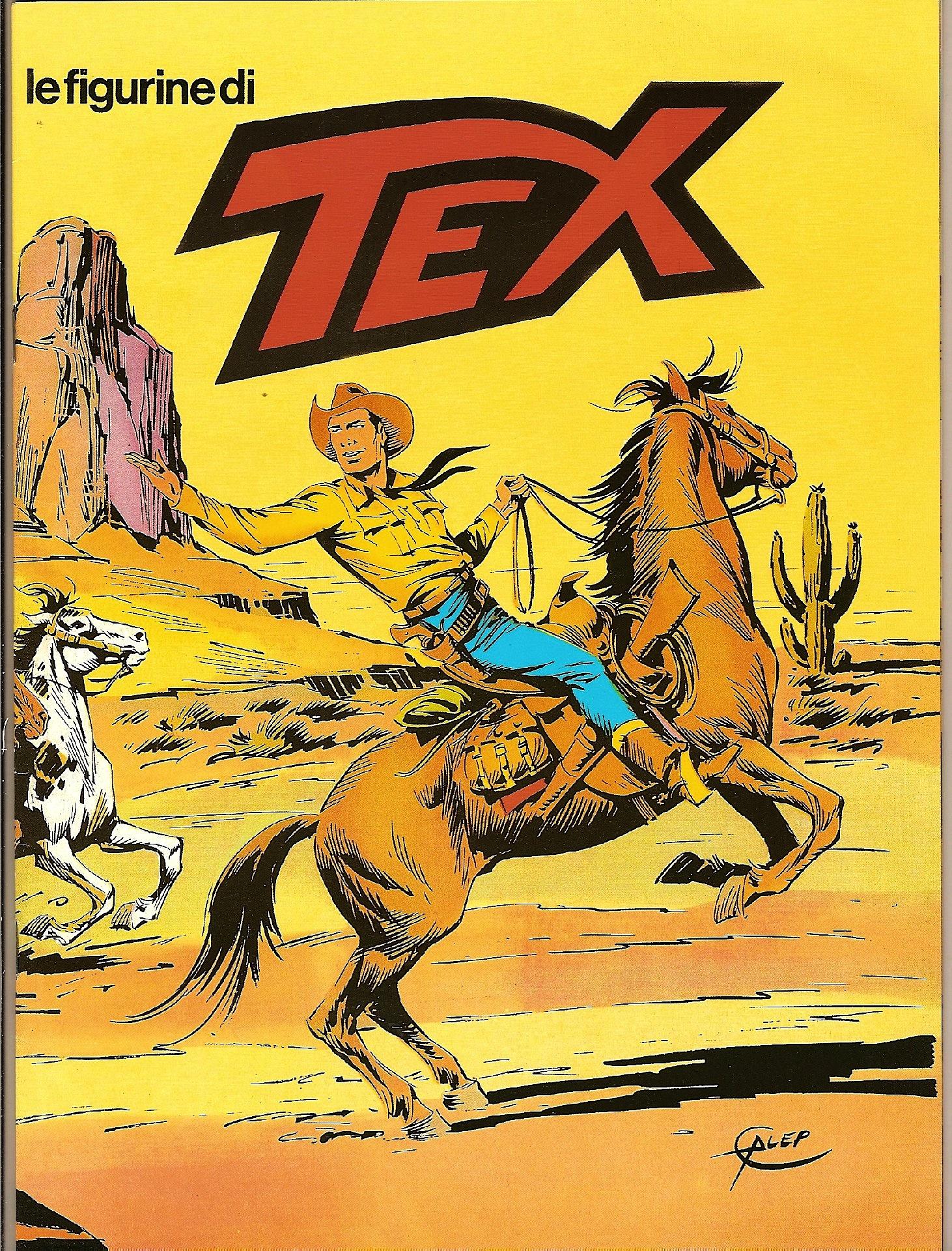 tex_album_figurine_1979