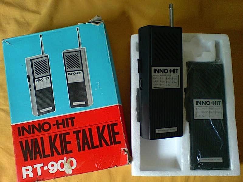 walke_talkie_con_scatola_anni_70