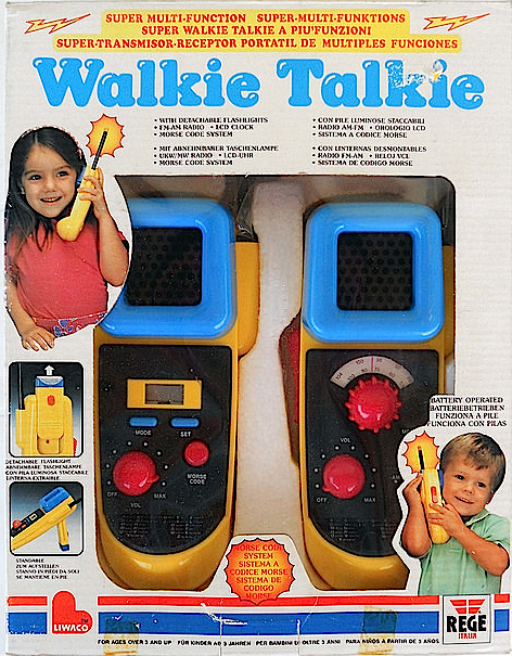 walkie_talkie-giocattolo_anni_80