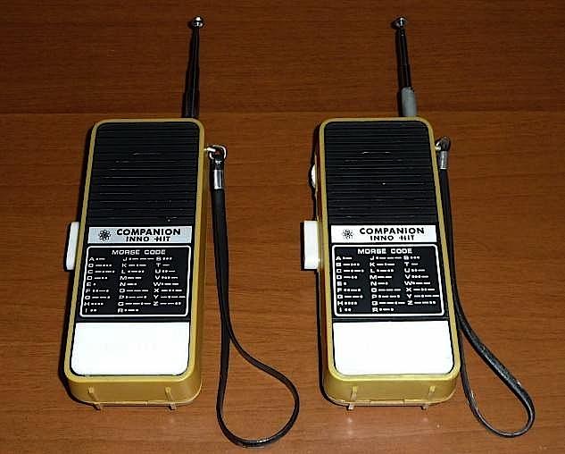 walkie_talkie_confezione_vintage-