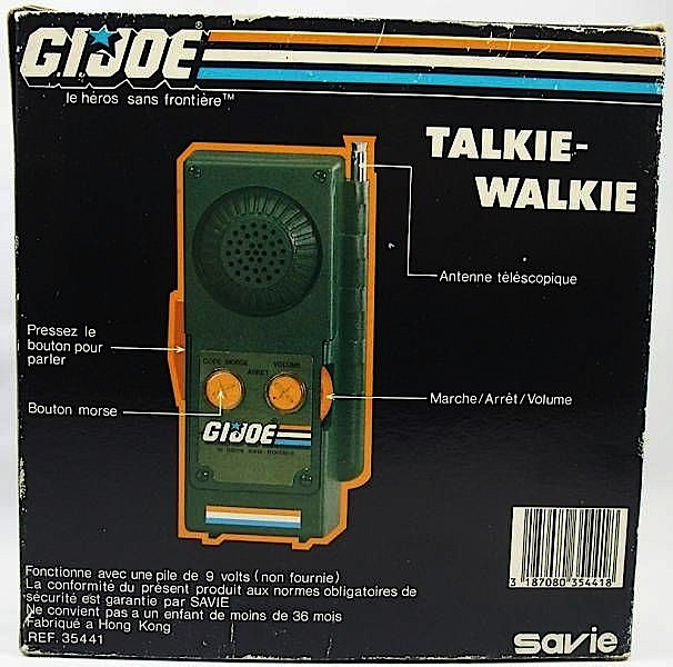 walkie_talkie_gi_joe_walkie-talkie-set