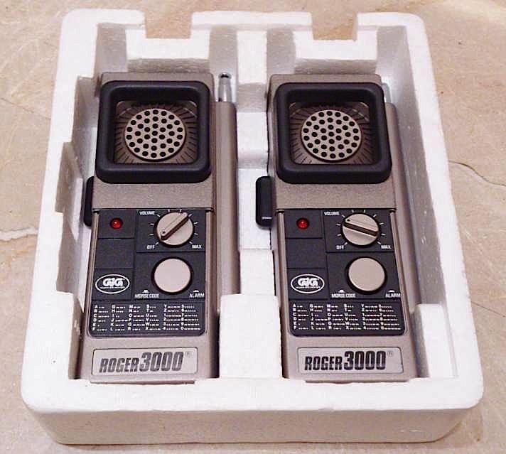 walkie_talkie_roger_3000_vintage