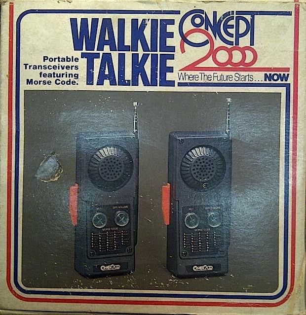 walkie_talkie_vintage