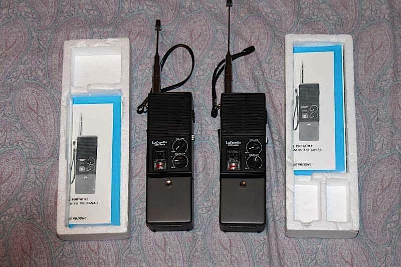 walkie_talkie_vintage_anni_70