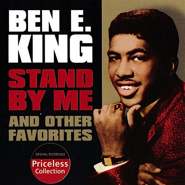 20140506-Ben-E.-King