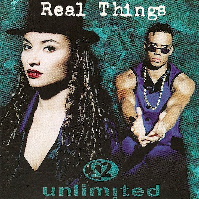 2_unlimited_1994_real_things-album_copertina