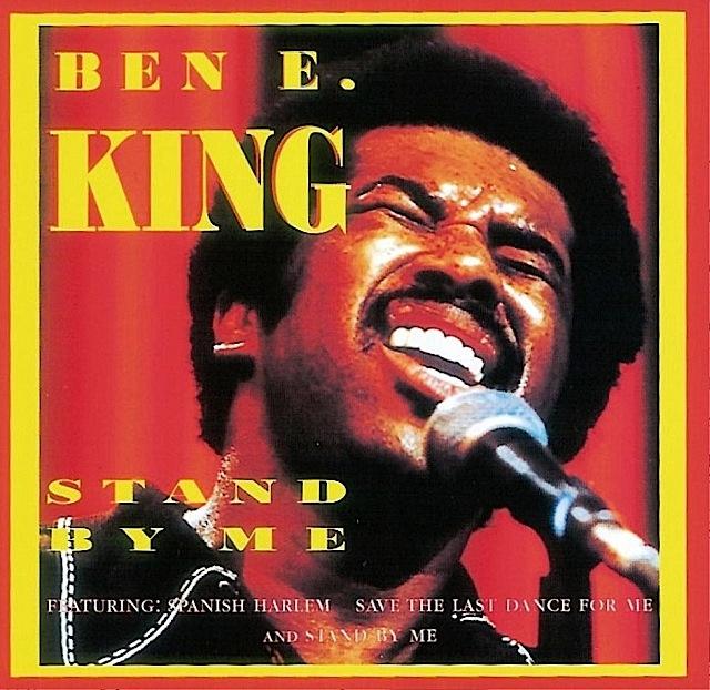Ben-E-King-Album-cover-640x622