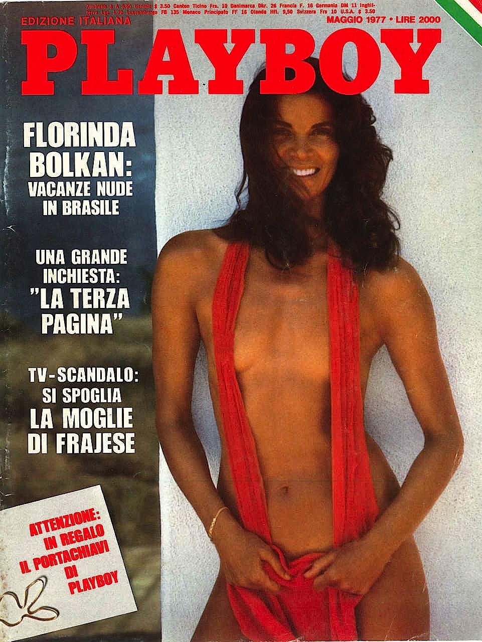 Florinda_Bolkan_playboy_1977