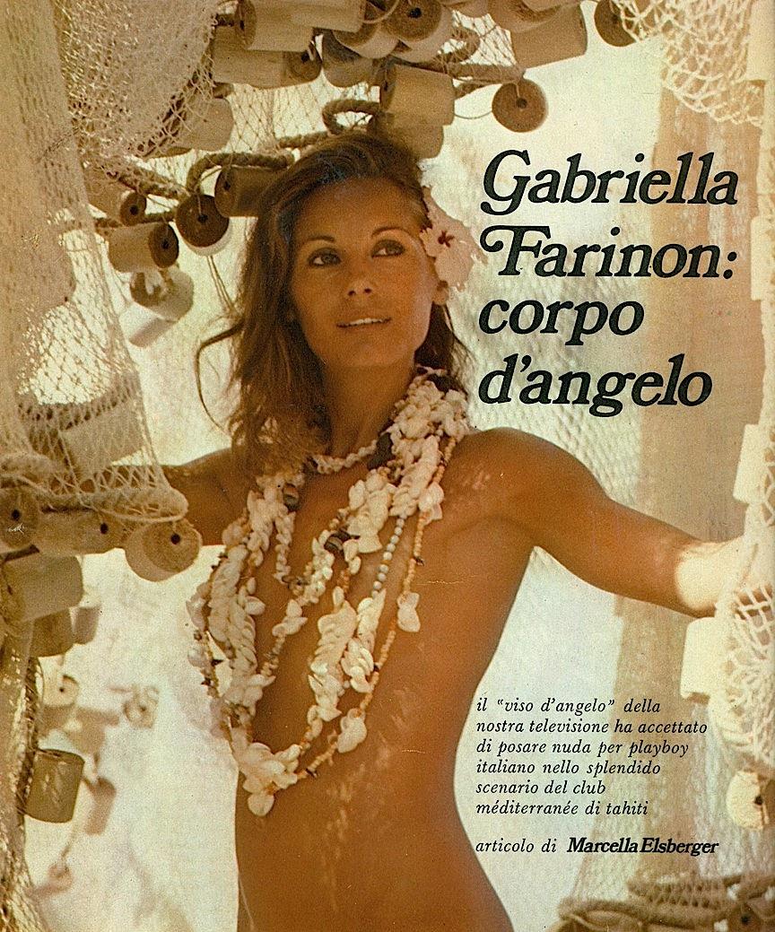 Gabriella_Farinon_playboy