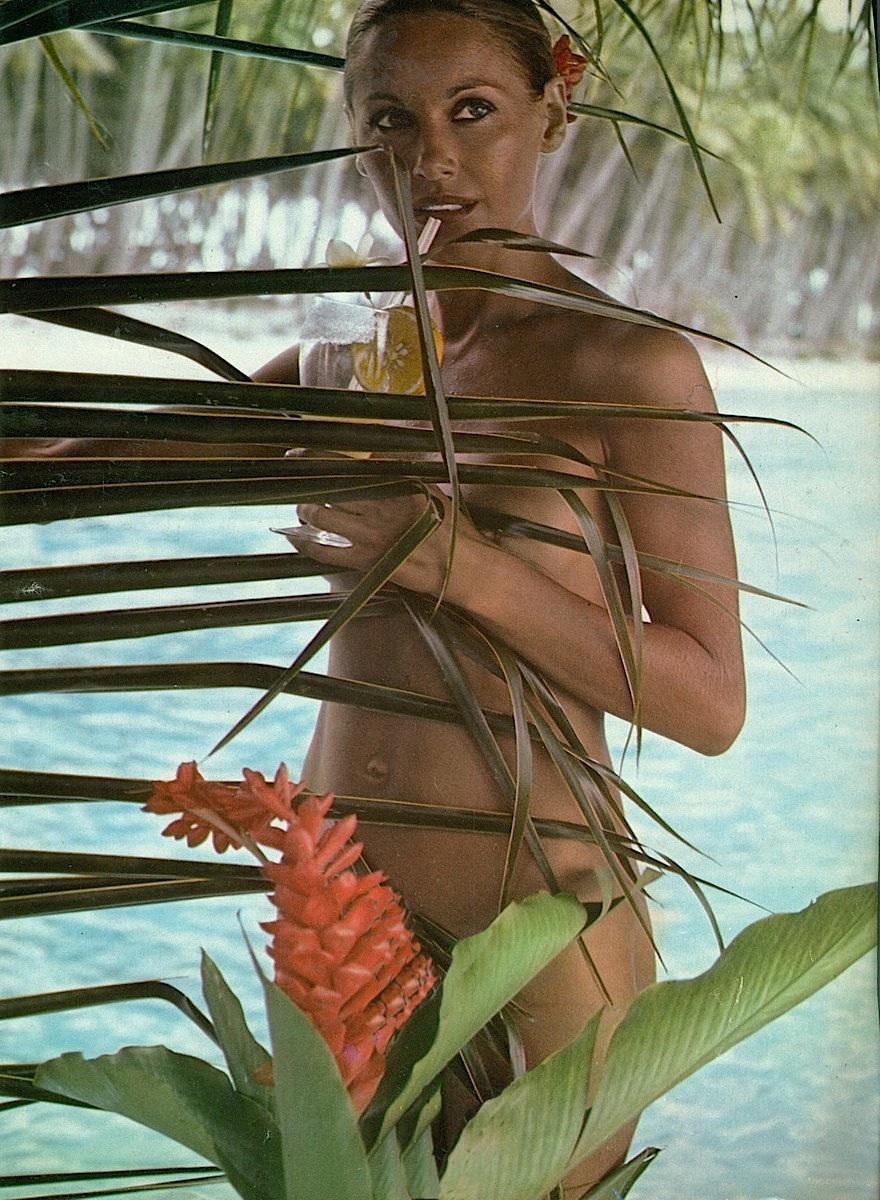 Gabriella_Farinon_playboy_anno_1975