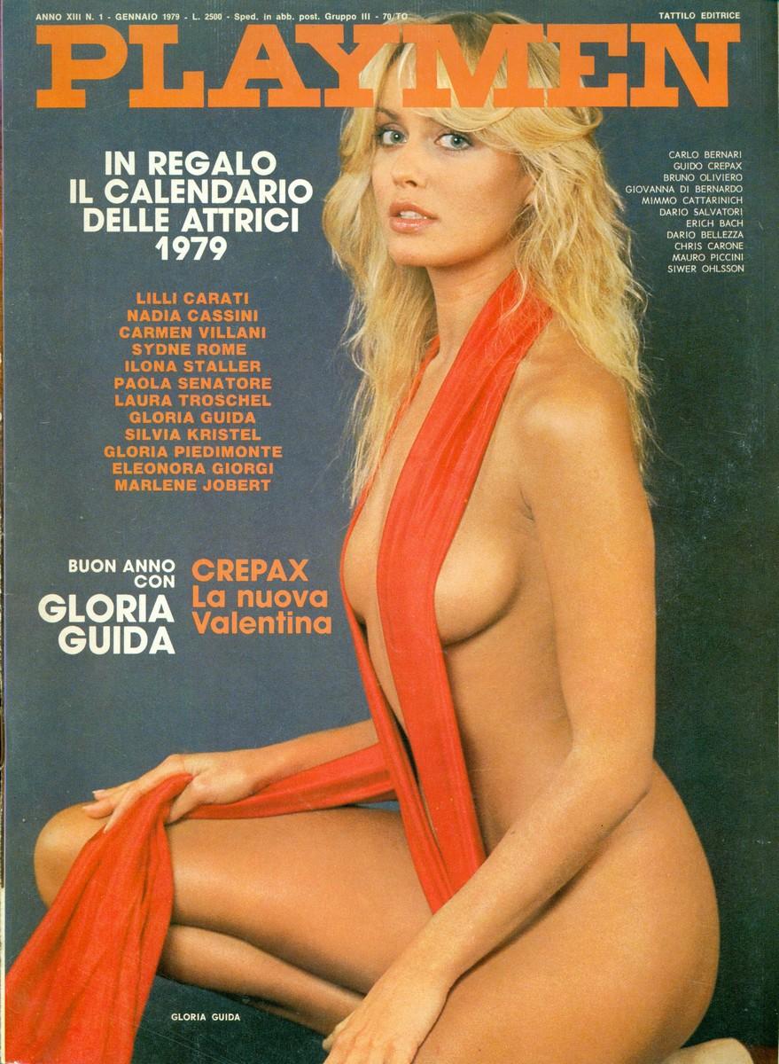 GloriaGuidaZZ01