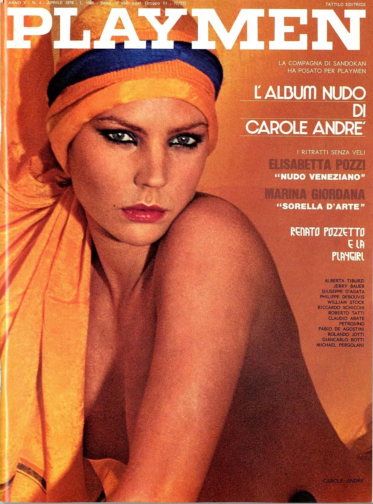 PLAYMEN-1976-carol_andré