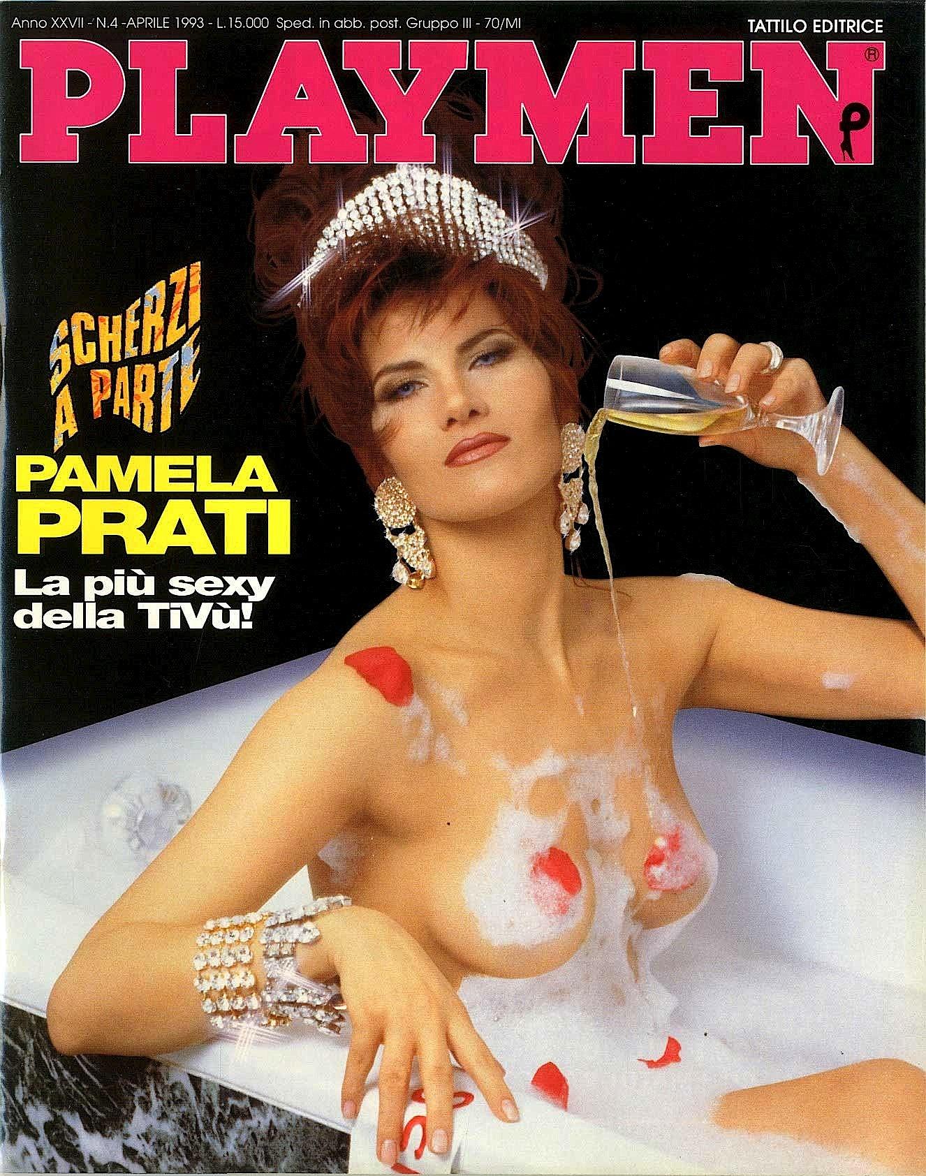 PLAYMEN-1993_pamela_prati
