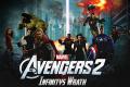 I VENDICATORI ( The Avengers ) - La storia editoriale e non solo  - (dal 1963)