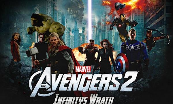 I VENDICATORI ( The Avengers ) – La storia editoriale e non solo  – (dal 1963)