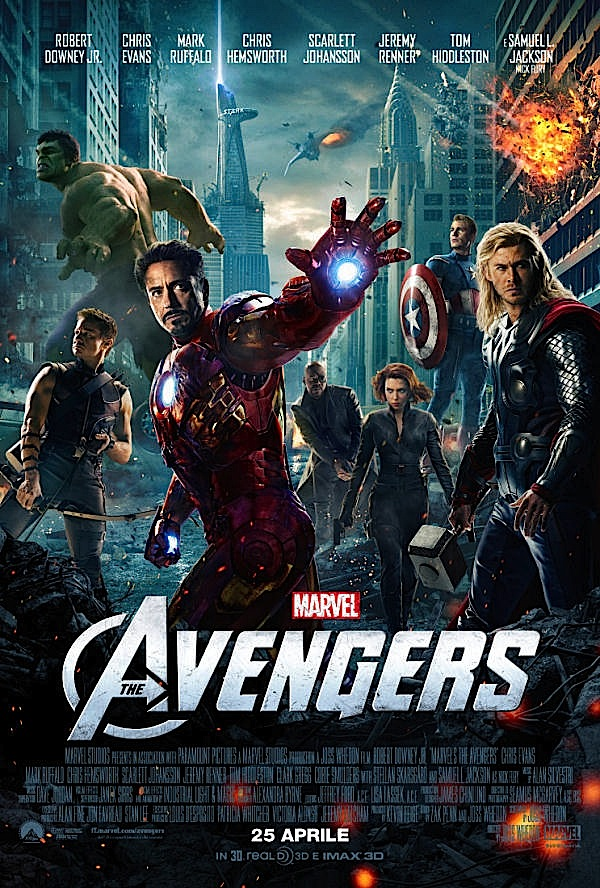 The_avengers-movie-poster