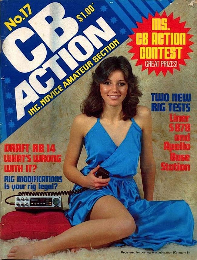 cb-radioamatori_rivista_anni_70