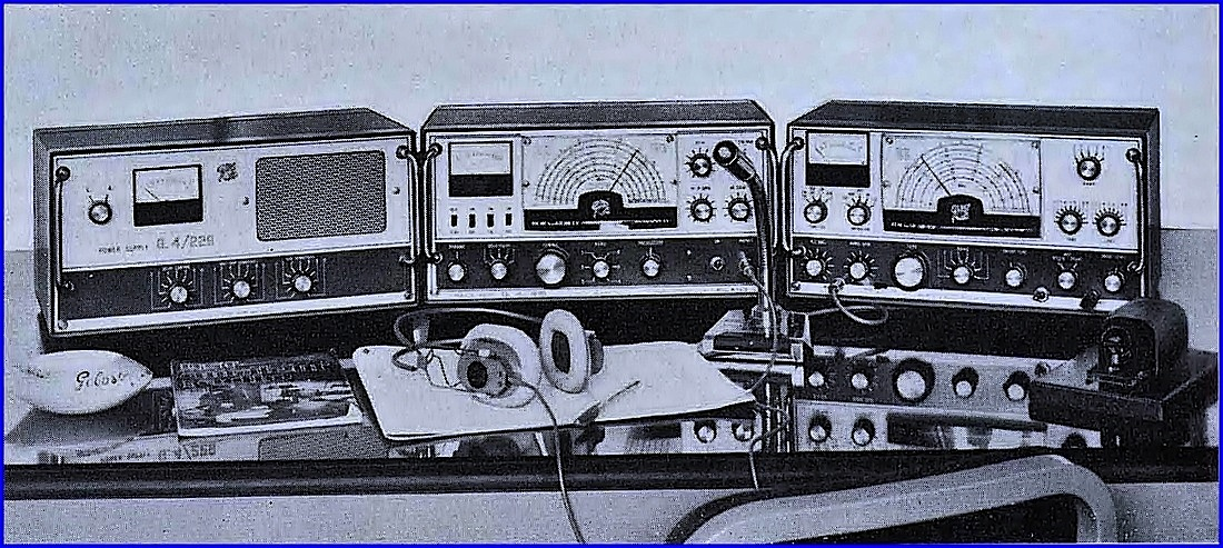 cb_baracchino_radioamatori