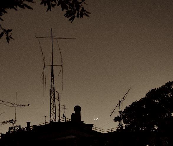cb_radioamatori_antenna_tetto