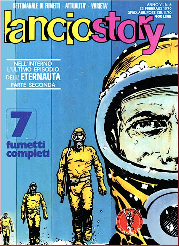 eternauta_lanciostory_copertina_1979