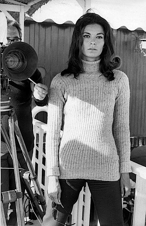 florinda_bolkan_1969