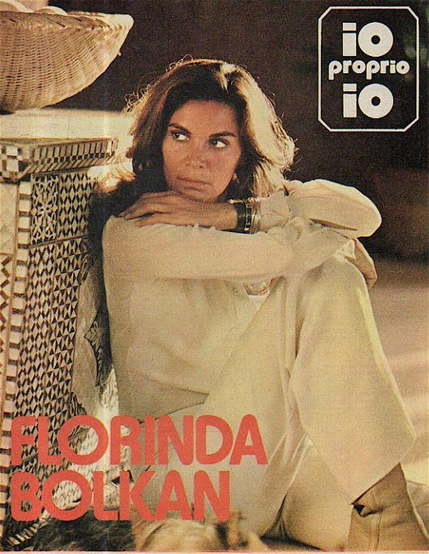 florinda_bolkan_1976_mitiche_attrici_anni_70