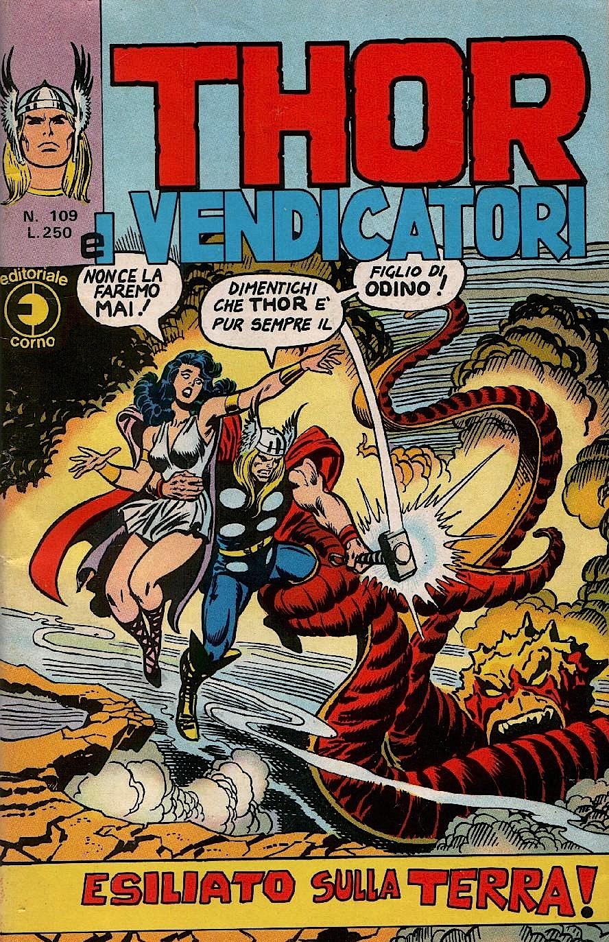 i_vendicatoti_editoriale_corno_su Thor