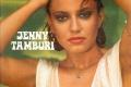 JENNY TAMBURI - (1952/2006) - Come era da giovanissima e Come prima di morire (?)