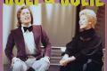 JULI & JULIE - (Anni '70)