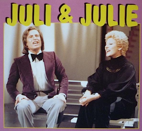 juli_&_Julie