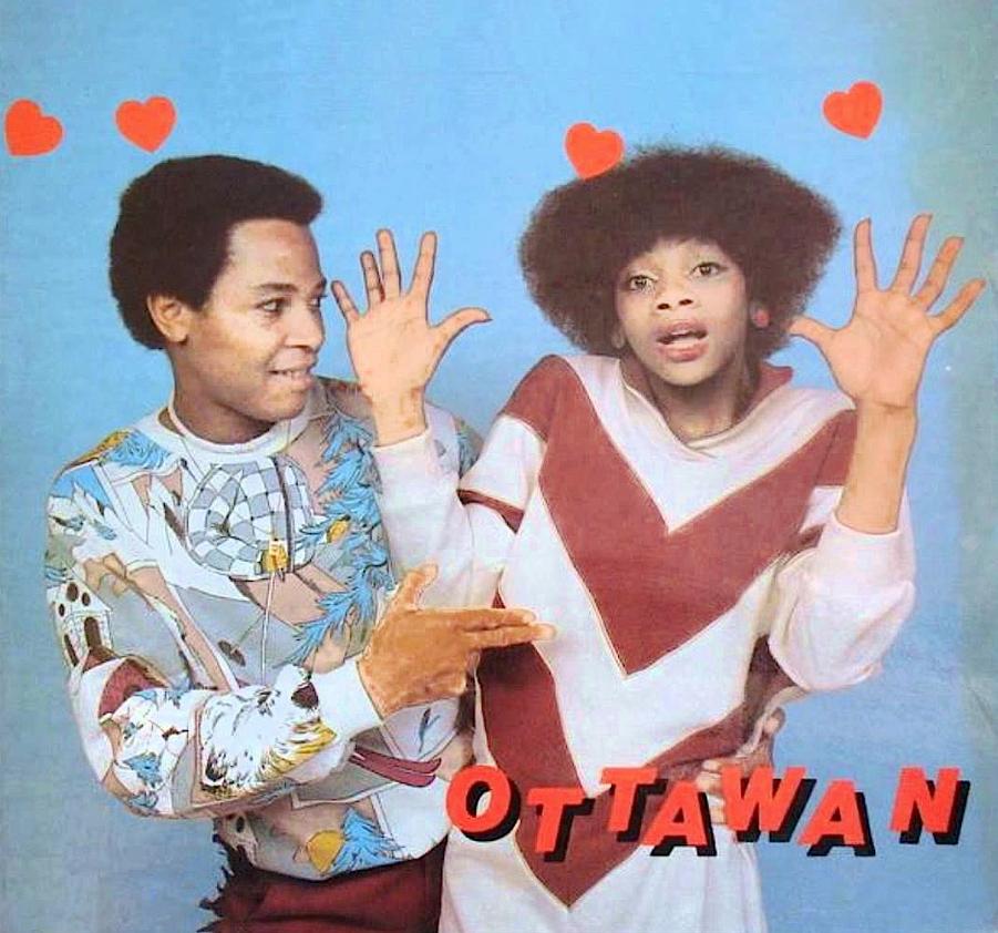 ottawaan_disco