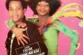 D.I.S.C.O. - Ottawaan / BROTHER LOUIE - Modern Talking / CAUSE YOU ARE YONG - C.C. Catch - ( Voglia di Discodance Anni '80 )198