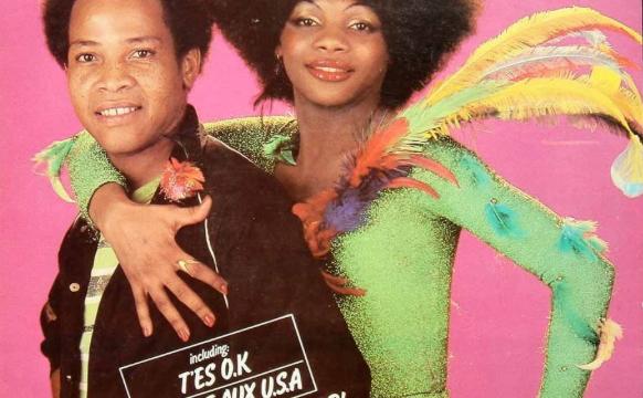 D.I.S.C.O. – Ottawaan / BROTHER LOUIE – Modern Talking / CAUSE YOU ARE YONG – C.C. Catch – ( Voglia di Discodance Anni '80 )198