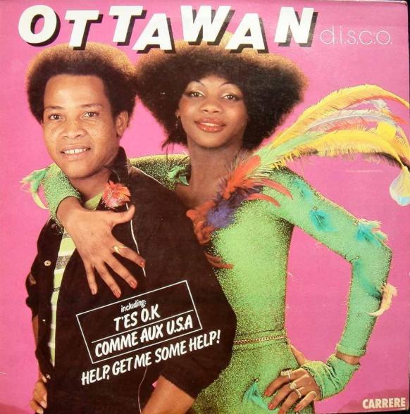 ottawaan_disco_copertina_1979