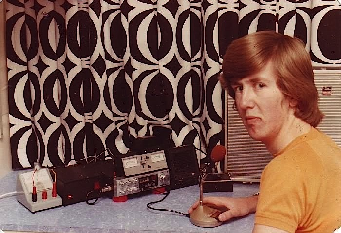 quando_eravamo_tutti_radioamatori_chat_cb