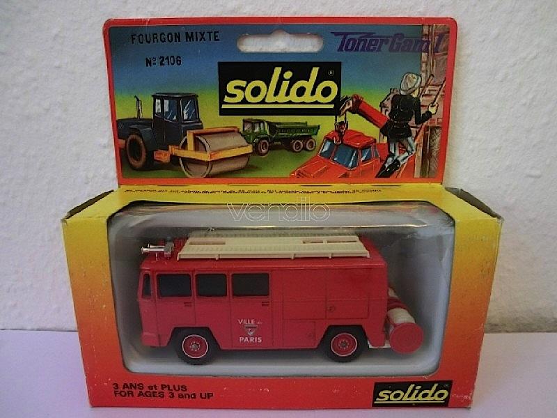 solido-giocattoli-berliet-gak-17-fire-truck-150-modellino