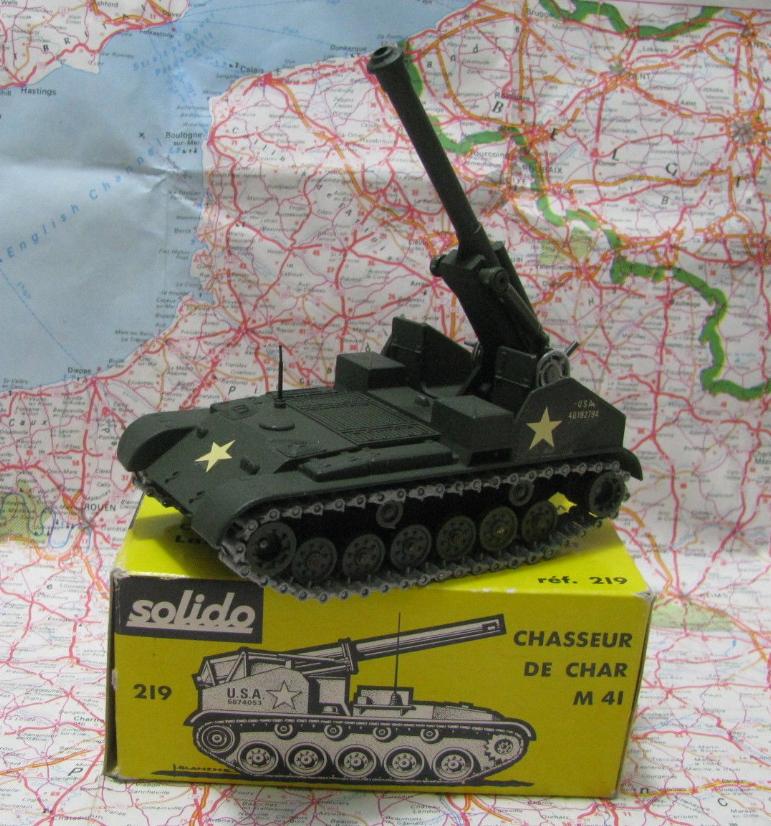 solido_carroarmato_solido_M41_1969
