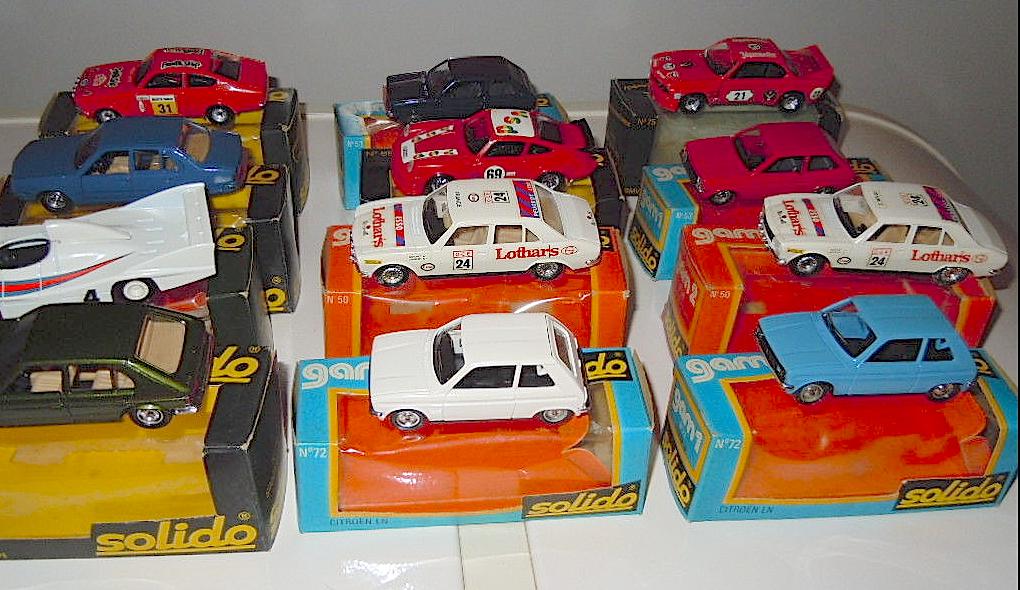 solido_giocattoli_modelli