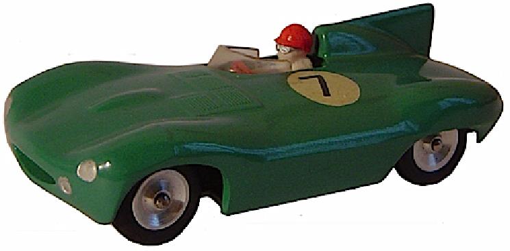 solido_jaguar_le_mans_primo_modello_solido_1957