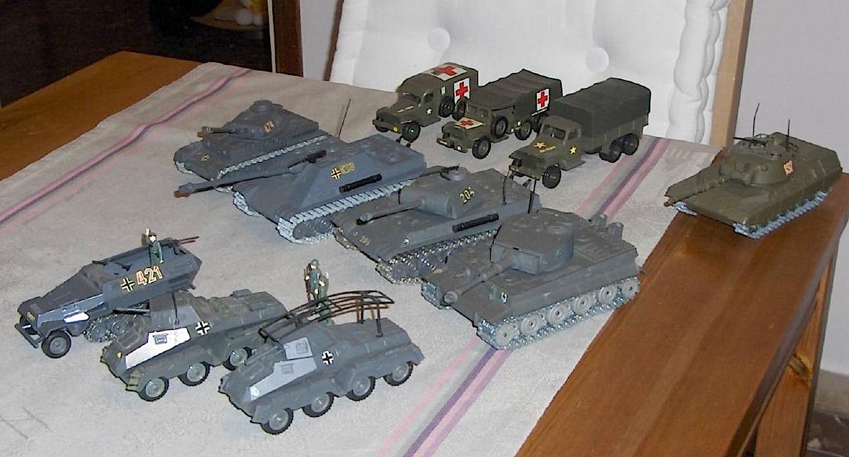 solido_militari_anni_60_70