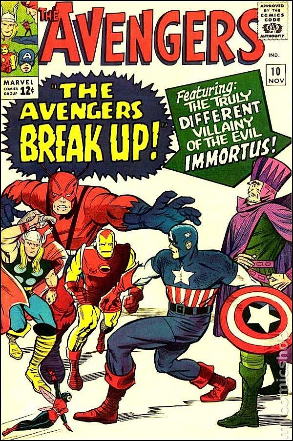 the-avengers-marvel